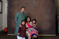 POONAM-FAMILY PHOTO SESSION